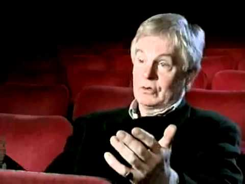 Sir Derek Jacobi talks about BSC .mov