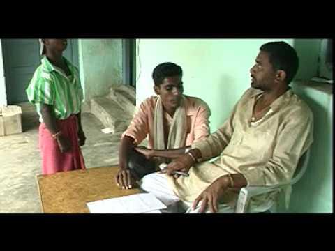 Nagpuri Comedy Dialouge Jharkhand - Shikayat   Nagpuri Comedy Video Album : JHAGRAHIN JANI thumbnail