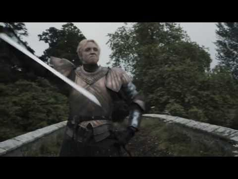Watch Game Of Thrones S05e02 Season 5 Episode 2