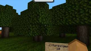 single player commands Minecraft