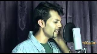 Kayal Song singing male and female voice