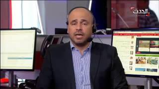 اهالي مخيم اليرموك يرفضون مغادرته