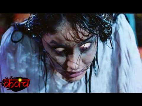 Kavach | New Entry | Find Out Who It Is | 18th June 2016 EPISODE thumbnail
