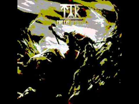Týr - Nine Worlds of Lore [ 8 BIT ]