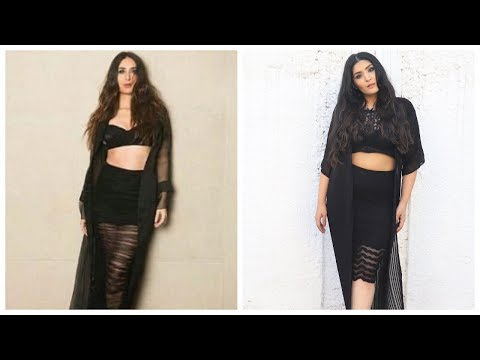 Style Cheat | Kareena Kapoor Khan Inspired Makeup, Outfit & Hair | Shreya Jain