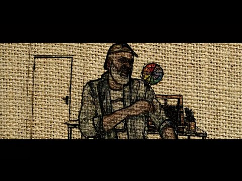 Blacklez - Cool Slaves (Official Music Video )