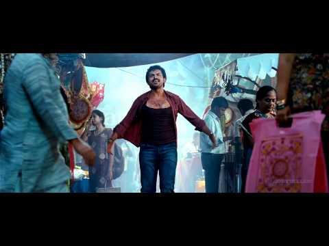 Paiya Video Song - En Kadhal Solla Full Hd [ Audio Mix] video