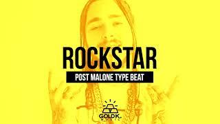 download lagu Free Post Malone X 21 Savage Type Beat - gratis