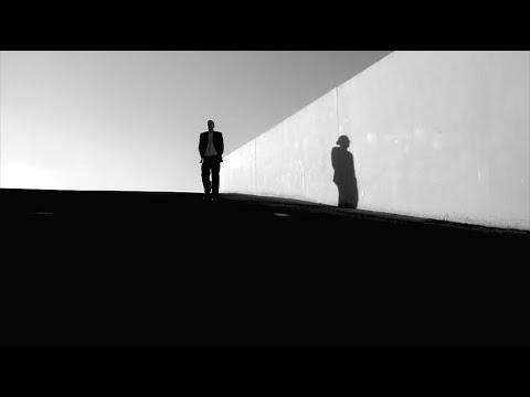 Federico Giova - Fraizi ft. Jazze Pha