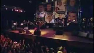 Vídeo 165 de Amado Batista
