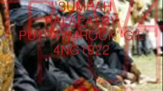 download lagu Sumpah Palapa gratis