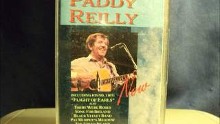 Little Grey Home in the West - Paddy Reilly