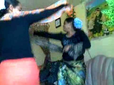 Ethiopian Girls video