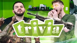 HOW WELL DO YOU KNOW BLACKOUT??? (OpTic Trivia)