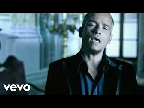 Anastacia - Eros Ramazotti & Anastacia - I Belong to You
