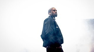 Why Kanye West Is Wrong About Slavery | NYT News