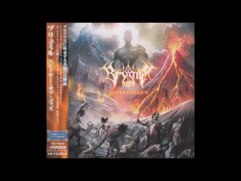 BRYMIR - Slayer of the Gods [Full + Bonus]