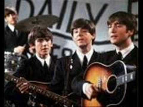 Eight Days a Week is listed (or ranked) 37 on the list The Best Beatles Songs