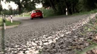 Тест-драйв BMW 1 F20