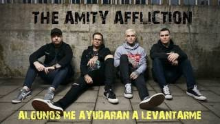The Amity Affliction - Some Friends (Subtitulos Español)