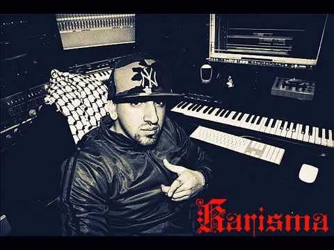 Karisma-  Victorious Ft  Lil Russ video