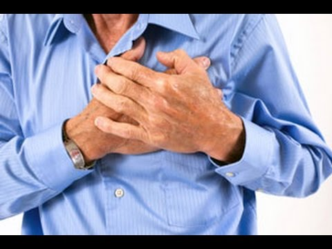 Congestive Heart Failure Symptoms-physician congestive heart  failure signs and symptoms
