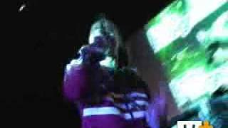 Watch Lady Sovereign Ch Ching video