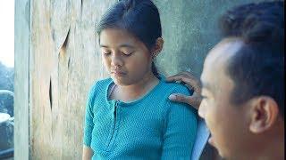 Bayu Cuaca - Panak Nyebak (Official Music Video)