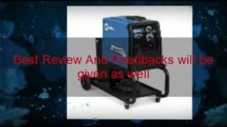 Watch Arcwelder Attic video