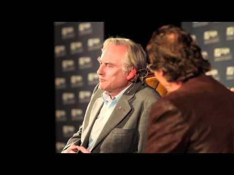 Dawkins and Krauss on Mormonism
