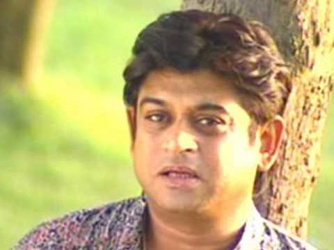 Amit Kumar - Bade Acche Lagte Hain