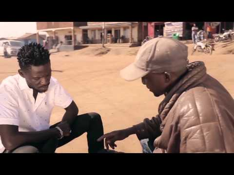 Byekwaaso H.e-bobi Wine video