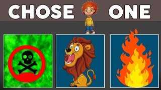 3 SIMPLE RIDDLES THAT WILL BLOW YOUR MIND - 97.98% WILL FAIL