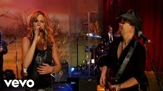Watch Sugarland These Are The Days video