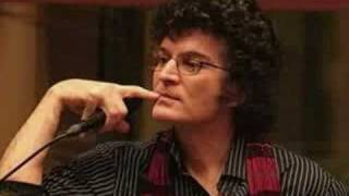 Watch Gino Vannelli Where Am I Going video