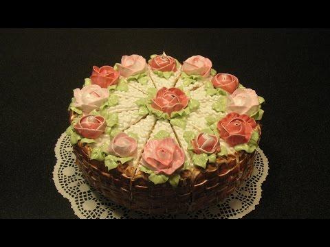 Пирожки со сладкой начинкой рецепты с фото