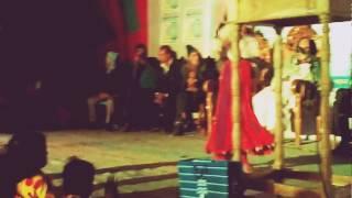 ছোটো মেয়ে জাদেখালো দেখলে প্যাগল হয়ে জাবেন রুখছানা১৬ ডিসেমবর