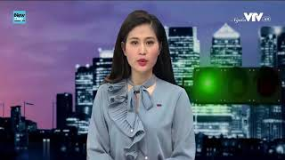 Tin Tức 24h | Tin Tức Mới Nhất Tối Nay 21/01/2018