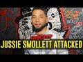 Jussie Smollett Attacked, Lil Pump's The Most Lyrical Rapper & Fyre Fest