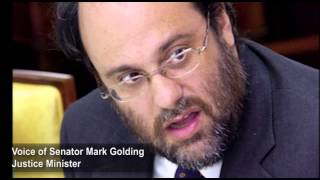 video JAN 25, 2014: MPs vote on April 28 whether to make the CCJ Jamaica's final appellate court … Government chided for $300 million Tivoli enquiry bill … Missing us aircraft found in Jamaican...