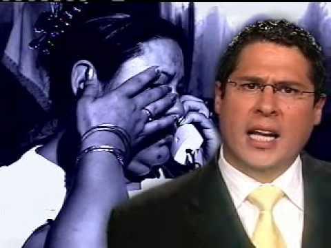 PROMO EDUARDO CANO TV AZTECA