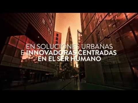 [ Video ACI ] Cities for Life en Medellín, Colombia