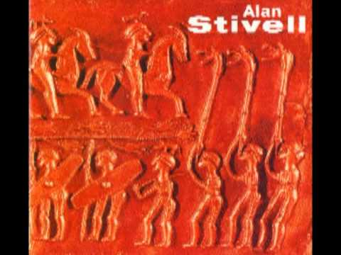 Alan Stivell - Sword Dance