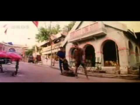 Tere Naam Tune Saath Jo Mera Chhoda - Sad Song video