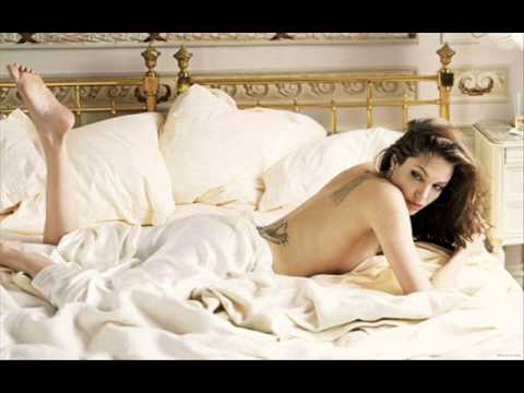 In My Bedroom Club Mix (may 16 2011 Greece).wmv video