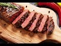 Tips for Grilling the Perfect Steak | How to Grill