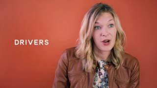 Customer Testimonial Video