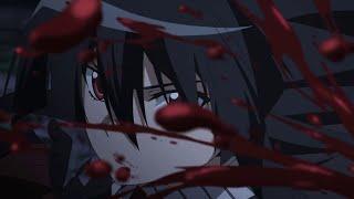 Akame ga Kill! - Night Raid [HD]