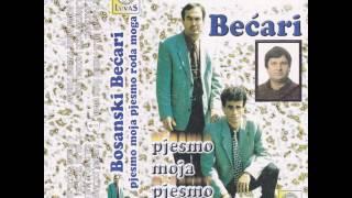 Bosanski Becari: Rodni grade, voljeni Doboju