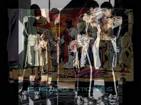 Michael Jackson is a Freemason.wmv